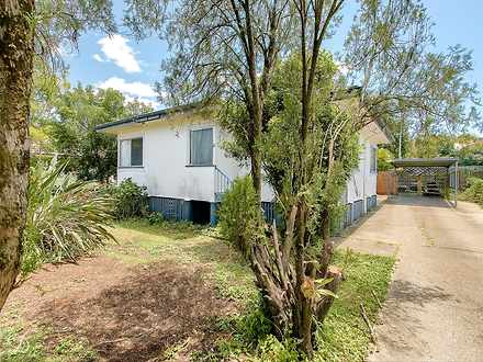 5 Haley Street, Stafford 4053, QLD House Photo