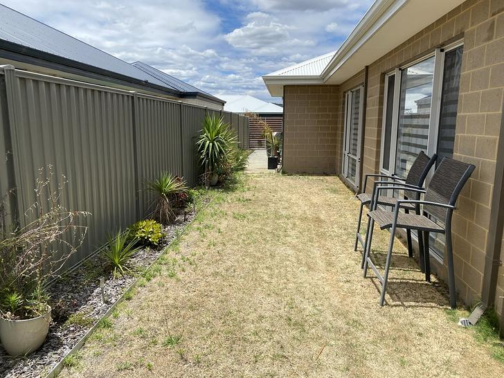 40 Kokoda Boulevard, Byford 6122, WA House Photo