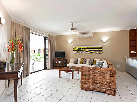 1/280 Casuarina Drive, Nightcliff 0810, NT Apartment Photo