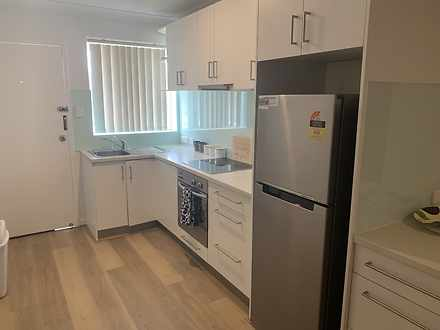 8/182 West Coast Highway, Scarborough 6019, WA Unit Photo