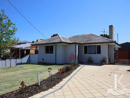 28 Esther Street, Eden Hill 6054, WA House Photo