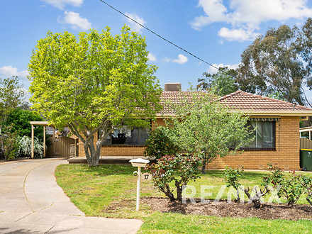 17 Willow Street, Kooringal 2650, NSW House Photo