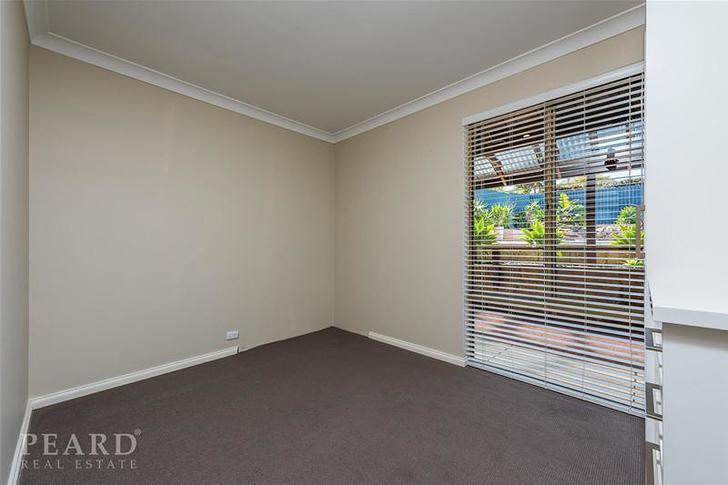 60 Windlass Avenue, Ocean Reef 6027, WA House Photo
