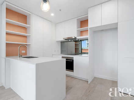 505/386-390 Spencer Street, West Melbourne 3003, VICTORIA Apartment Photo