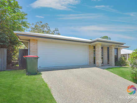34 Tropical Drive, Forest Lake 4078, QLD House Photo