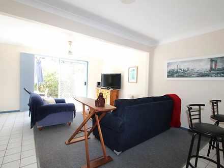 Daisy Hill 4127, QLD Townhouse Photo