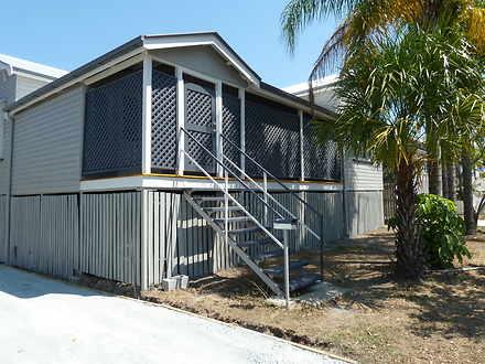 220 Days Road, Grange 4051, QLD House Photo