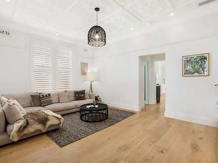 234 Oberon Street, Coogee 2034, NSW House Photo