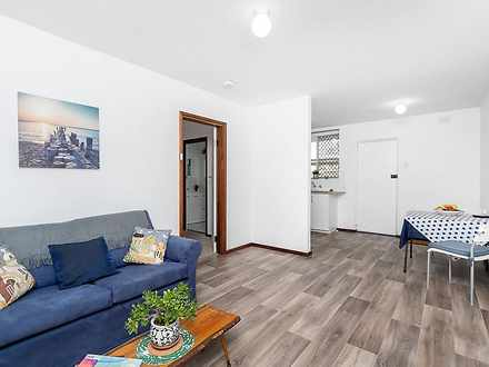 15/1 Greenwell Street, Scarborough 6019, WA Apartment Photo