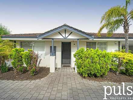 2/58 Barbican Street West, Shelley 6148, WA Villa Photo