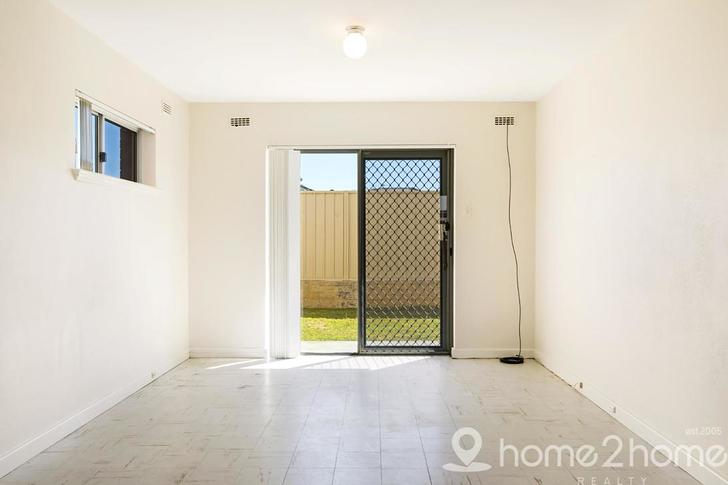 3/44 Lewington Street, Rockingham 6168, WA Unit Photo