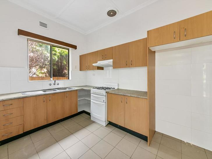 52 The Crescent, Homebush 2140, NSW House Photo
