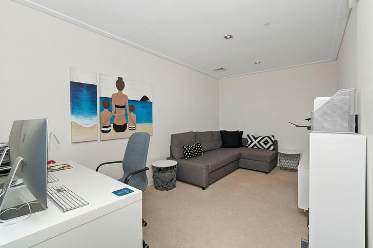 7/2 Brighton Road, Scarborough 6019, WA Apartment Photo