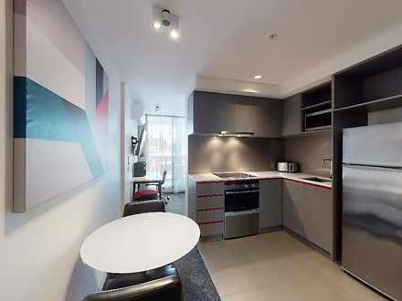 306A/611 Victoria Street, Abbotsford 3067, VIC Apartment Photo