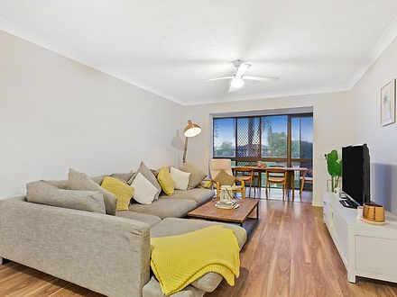 2/43 Karbunya Street, Mermaid Waters 4218, QLD Apartment Photo