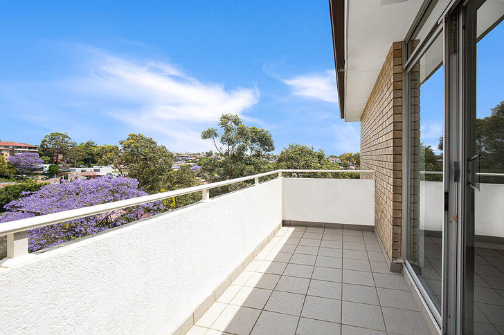 17/117 Homer Street, Earlwood 2206, NSW Apartment Photo