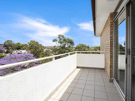17/117 Homer Street, Earlwood 2206, NSW Apartment Photo