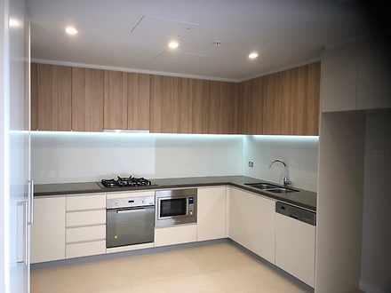 512/904-914 Pacific Highway, Gordon 2072, NSW Apartment Photo