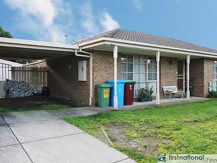 62 Toirram Crescent, Cranbourne 3977, VIC House Photo