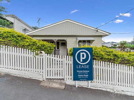37 Morris Street, Paddington 4064, QLD House Photo