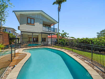 22 Whish Street, Windsor 4030, QLD House Photo