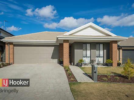 61 Goodluck Circuit, Cobbitty 2570, NSW House Photo