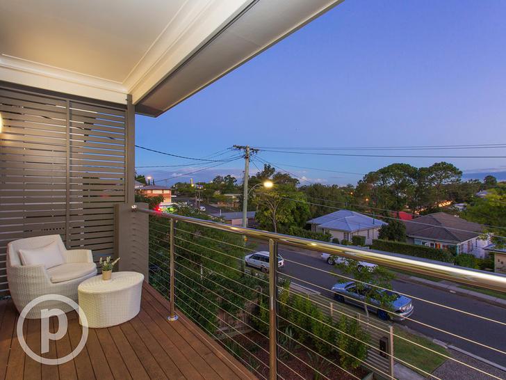 9 Victoria Street, Ashgrove 4060, QLD House Photo