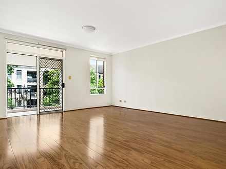 96/2 - 18 Buchanan Street, Balmain 2041, NSW Apartment Photo