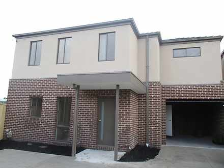 3/12 Stellato Place, Hampton Park 3976, VIC Unit Photo
