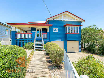 15 Rhyndarra Street, Yeronga 4104, QLD House Photo
