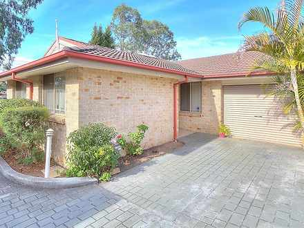 16167 Targo Road, Girraween 2145, NSW Villa Photo