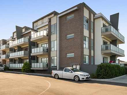 101/436 Stud Road, Wantirna South 3152, V Townhouse Photo