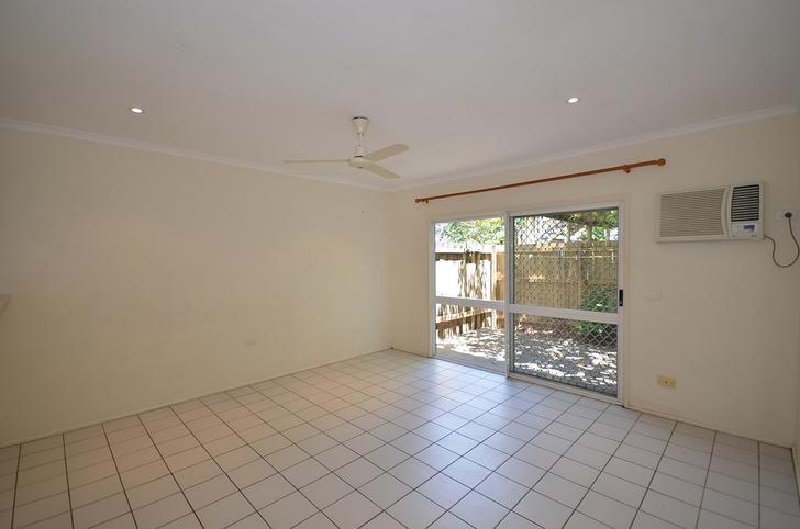 5/462-464 Mccoombe Street, Mooroobool 4870, QLD Townhouse Photo