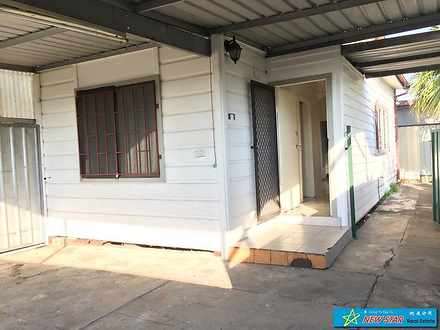 32A Anthony Street, Fairfield 2165, NSW Flat Photo