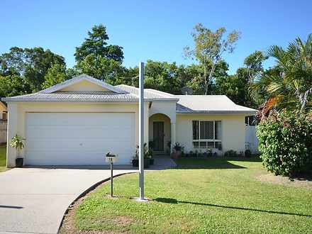 18 Katoomba Street, Mount Sheridan 4868, QLD House Photo