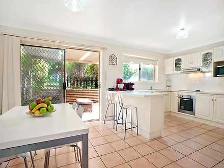 33 David Avenue, North Ryde 2113, NSW Duplex_semi Photo
