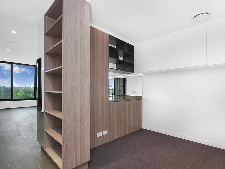 B710/3 Network Place, North Ryde 2113, NSW Apartment Photo