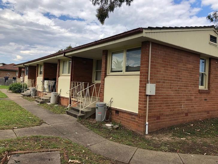 12/19-27 Boronia Street, South Granville 2142, NSW Unit Photo