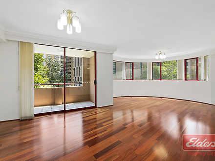 28/289-295 Sussex Street, Sydney 2000, NSW Apartment Photo