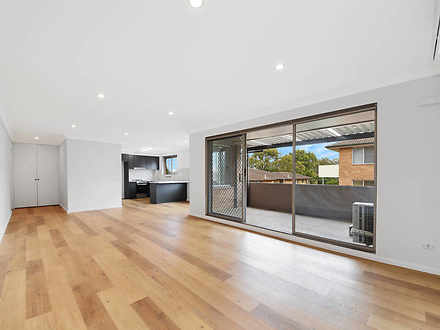 14/20-22 Ashley Street, Hornsby 2077, NSW Apartment Photo