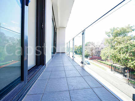 LV2/22 Parkes Street, Harris Park 2150, NSW Apartment Photo