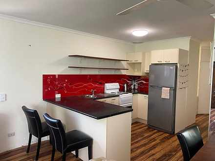 6/83 Bayview Street, Runaway Bay 4216, QLD Unit Photo
