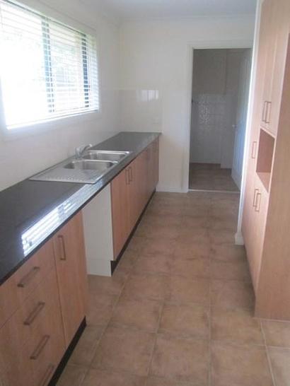 6/41-45 Ashcroft Avenue, Casula 2170, NSW Duplex_semi Photo