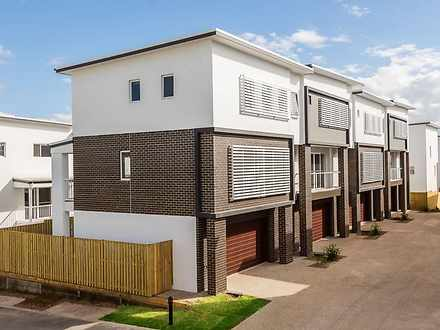 32400 Tingal Road, Wynnum 4178, QLD Townhouse Photo