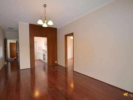 5/63-65 Wolseley Street, Bexley 2207, NSW Flat Photo