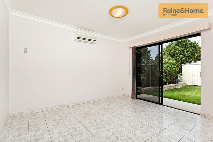 147 Willison Road, Carlton 2218, NSW House Photo