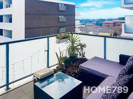 C67/20 Matthews Street, Punchbowl 2196, NSW Apartment Photo