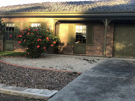 9 Dobson Avenue, Pasadena 5042, SA House Photo