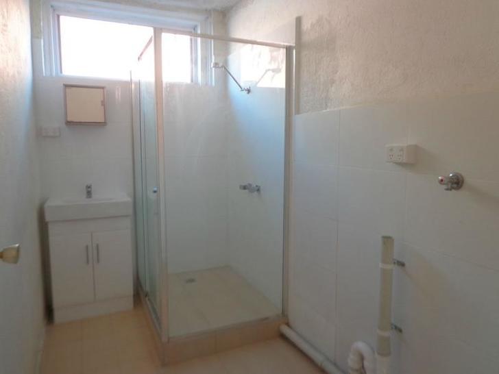 3/23 Eldridge Street, Footscray 3011, VIC Apartment Photo