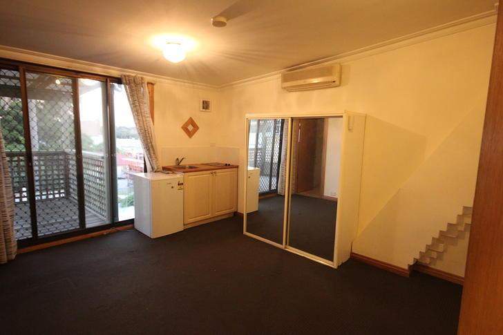 5/192 St Johns Road, Glebe 2037, NSW Unit Photo